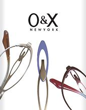 O&X New York