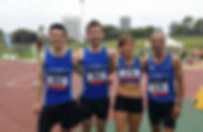 blacktown-city-athletics-club-track-field
