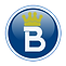 B logo button 300.png