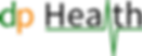 dph_logo_trans_hires.png