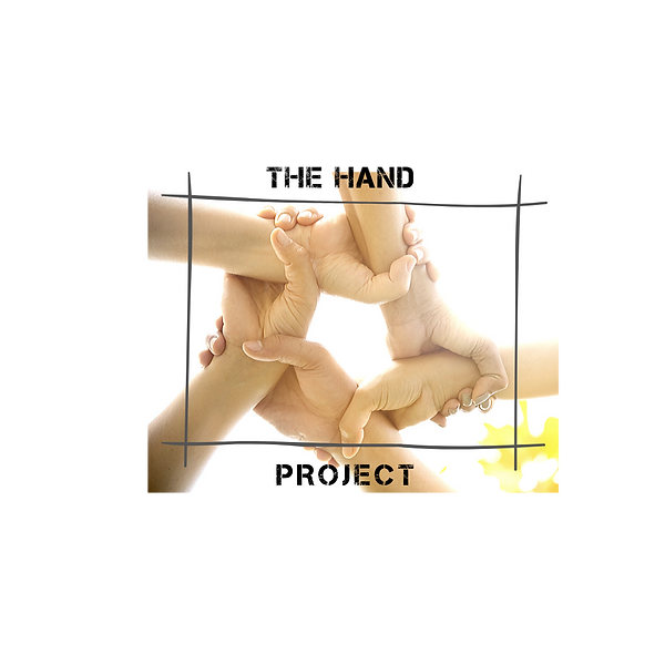 THE HAND PROJECT.png
