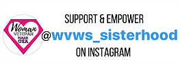 instagram%20support_edited.png