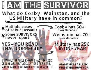 I am the survivor.png