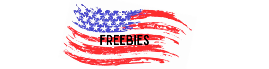 freebies_edited.png