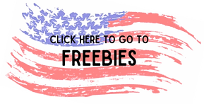 click%20to%20go%20to%20freebies_edited.p