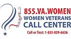 WVCC-500x275.jpg