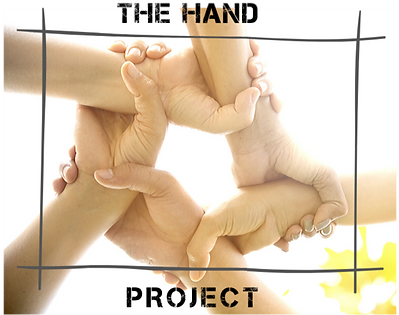 THE%20HAND%20PROJECT_edited.png