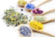 herb_mix0.jpg