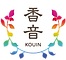 kouin-logo.png