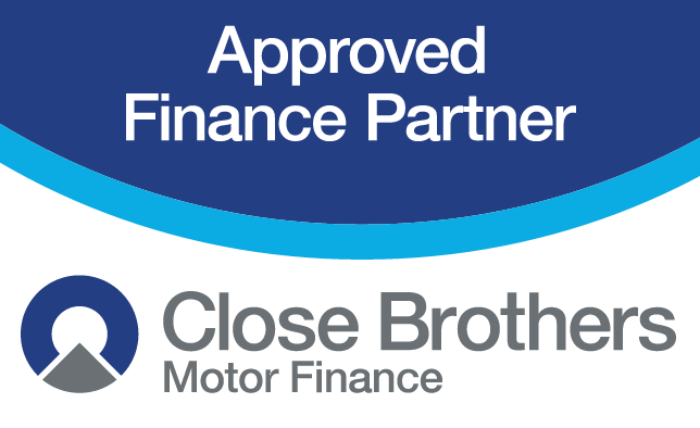 Image result for close brothers finance partner