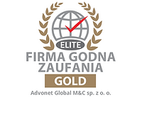 Logo_eliteGold_2021_full.png