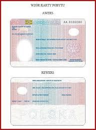 Karta pobytu- nielegalny pobyt