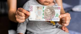 Ile zarabiają cudzoziemcy w Polsce
