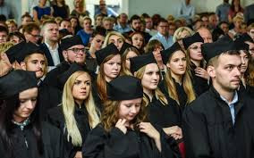 CAN STUDENTS OF THE POLISH LANGUAGE SCHOOL OBTAIN A RESIDENCE PERMIT IN POLAND?