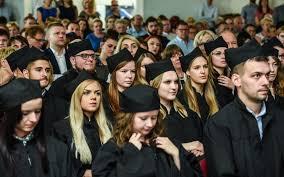 Nostryfikacja Dyplomu  z Rosji, Białorusi i Ukrainy w Polsce