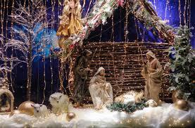 Życzenia bożonarodzeniowe dla każdego