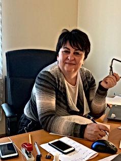 Viktoria Kuzubova.jpg