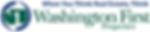 WAFT_Logo.png