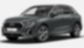 Audi Q3.PNG