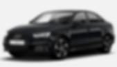 Audi A3 Saloon.PNG