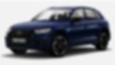 Audi Q5.PNG