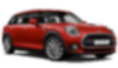 clubman-cooper-chili-red.png