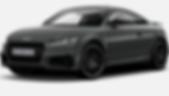 Audi TT.PNG