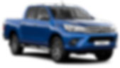 Toyota-Hilux-DC.png
