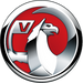 Vauxhall Leases