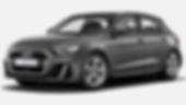 Audi A1 S Line.PNG