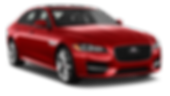 XF saloon_edited.png