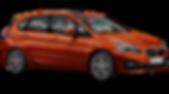 BMW-2-Series-Active-Tourer_ModelCard_edi