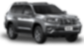 Toyota-Land-Cruiser-PRADO.png