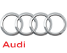 Audi Leases