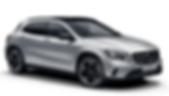 Mercedes GLA.PNG