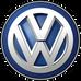 Volkswagen Leases