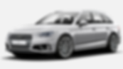 Audi A4 Avant.PNG