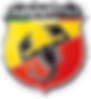 Abarth Leases