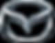 Mazda Leases
