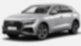 Audi Q8.PNG
