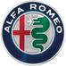 Alfa Romeo Leases