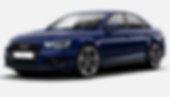 Audi A4 Saloon.PNG