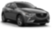 Mazda CX3_edited.png