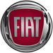 Fiat Leases