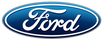 Ford Leases