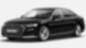Audi A8.PNG