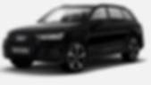 Audi Q7.PNG