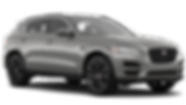 f pace_edited.png