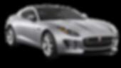 2017-jaguar-f-type-s-coupe-angular-front