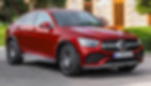 Mercedes GLC Coupe.jpg